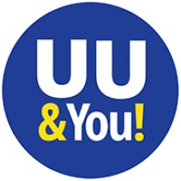 universal unilink and wepromo
