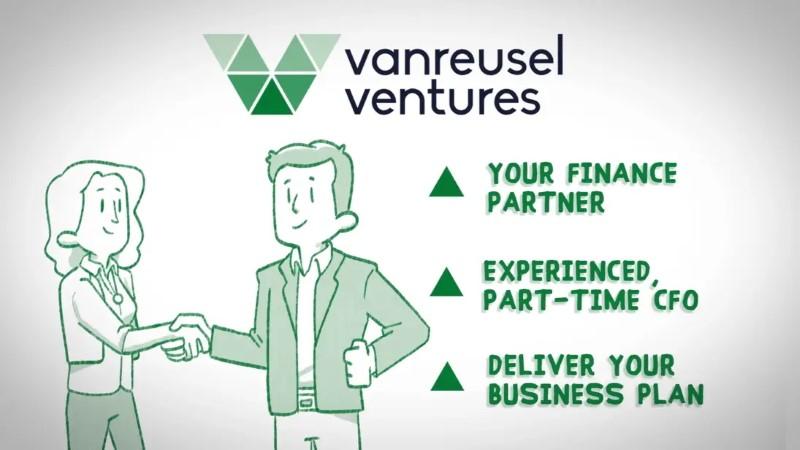 Vanreusel Ventures 3