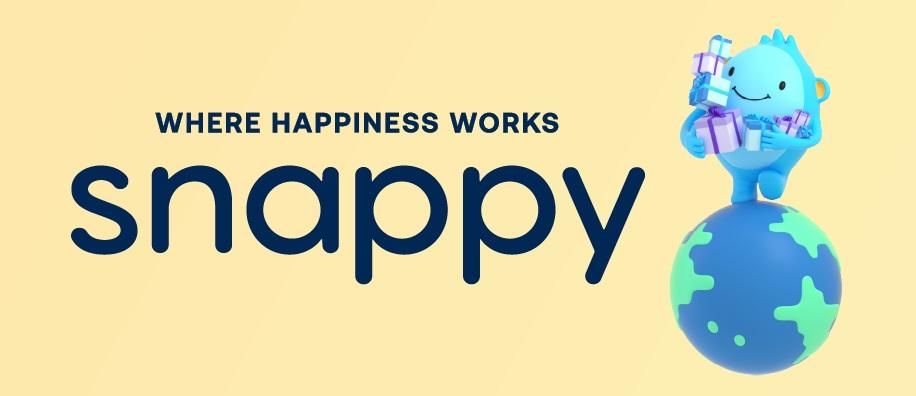 snappy happy
