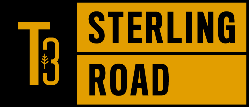 T3 Sterling Road 2