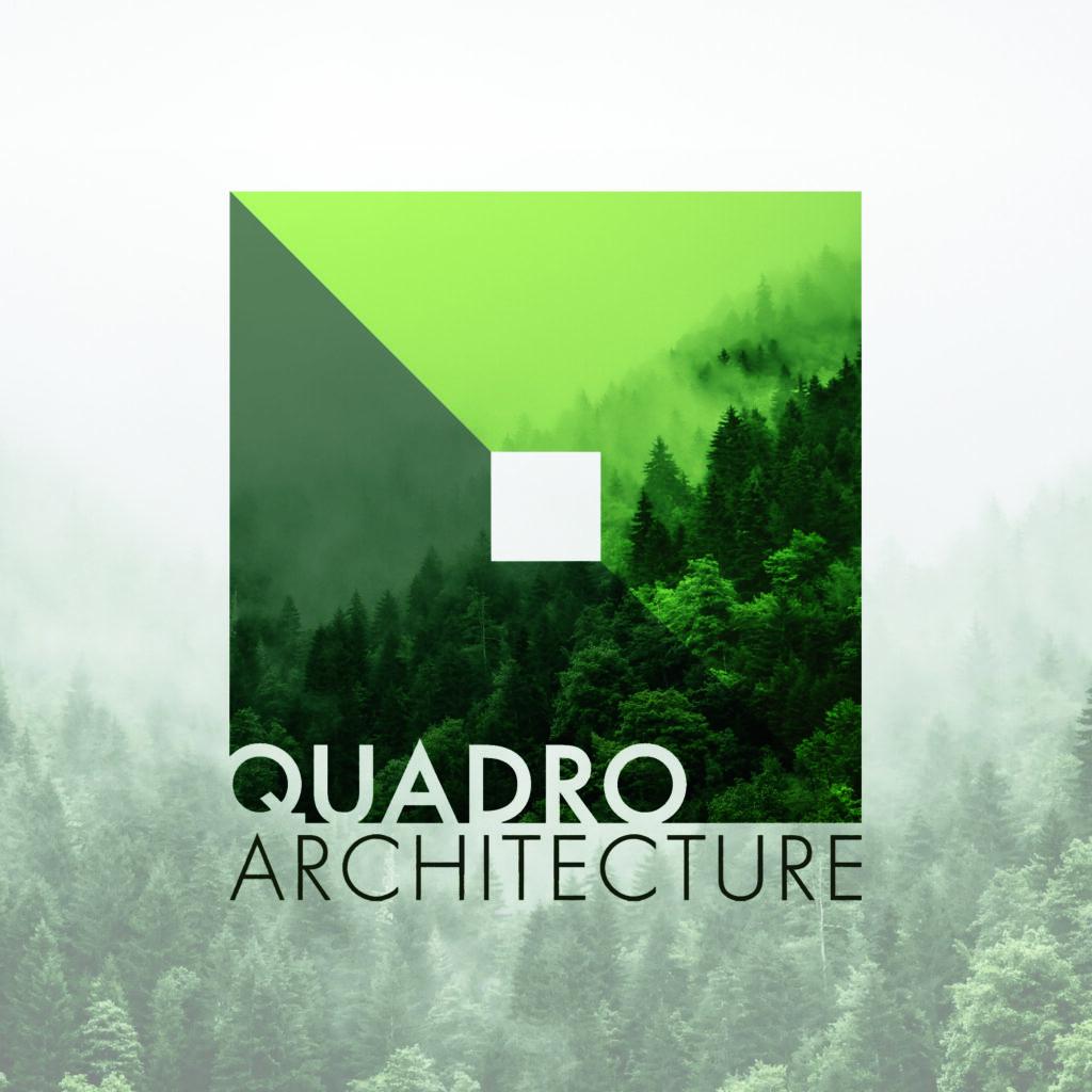 Quadro Architecture 1