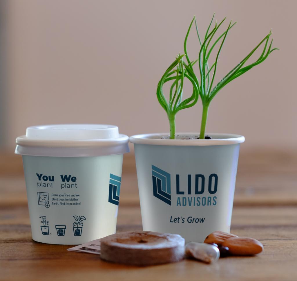 LidoAdvisors 1