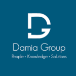 Profile picture of Damia Group