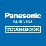 Profile picture of Panasonic TOUGHBOOK