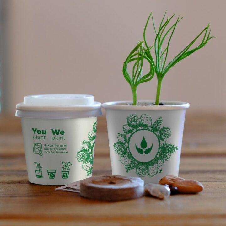 FN Green Tree Kit