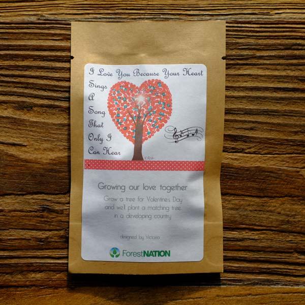 Happy-Valentines-Tree-Pouch-5