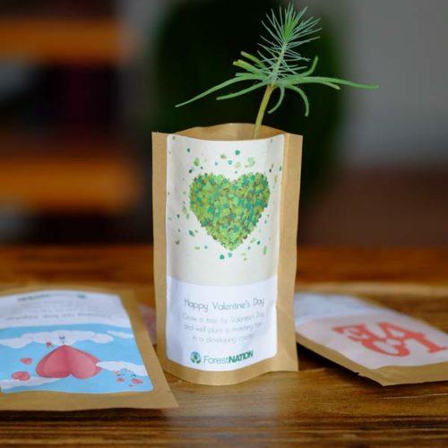 Happy-Valentines-Tree-Pouch