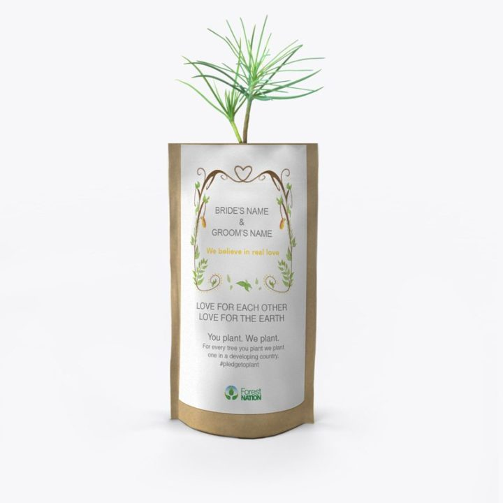 FN-tree-pouch-wedding-we-believe-render-no-name-800