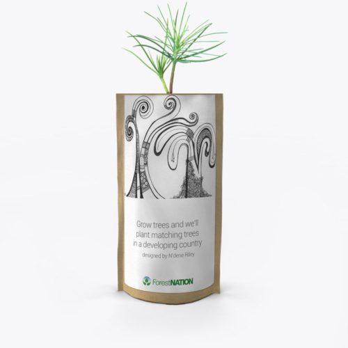ForestNation-pouch-Ndene-3