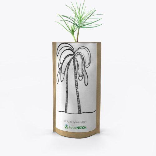 ForestNation-pouch-Ndene-6