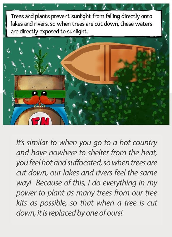 Elwood - ForestNation Guardian 4