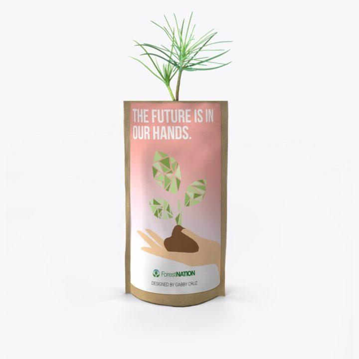 EarthDay1-Gabby-Cruz-Tree-Pouch-ForestNation