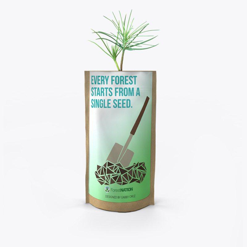 EarthDay-Gabby-Cruz-Tree-Pouch-ForestNation