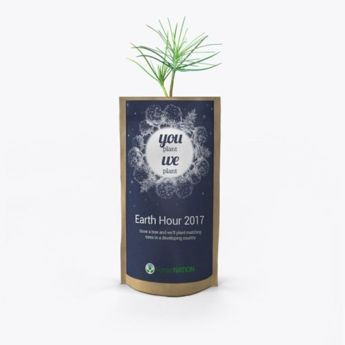 EarthHour2017-ForestNation-800