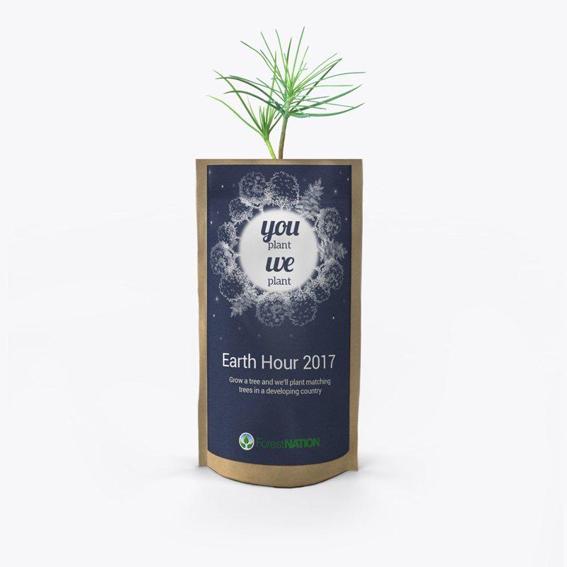 EarthHour2017-ForestNation-800