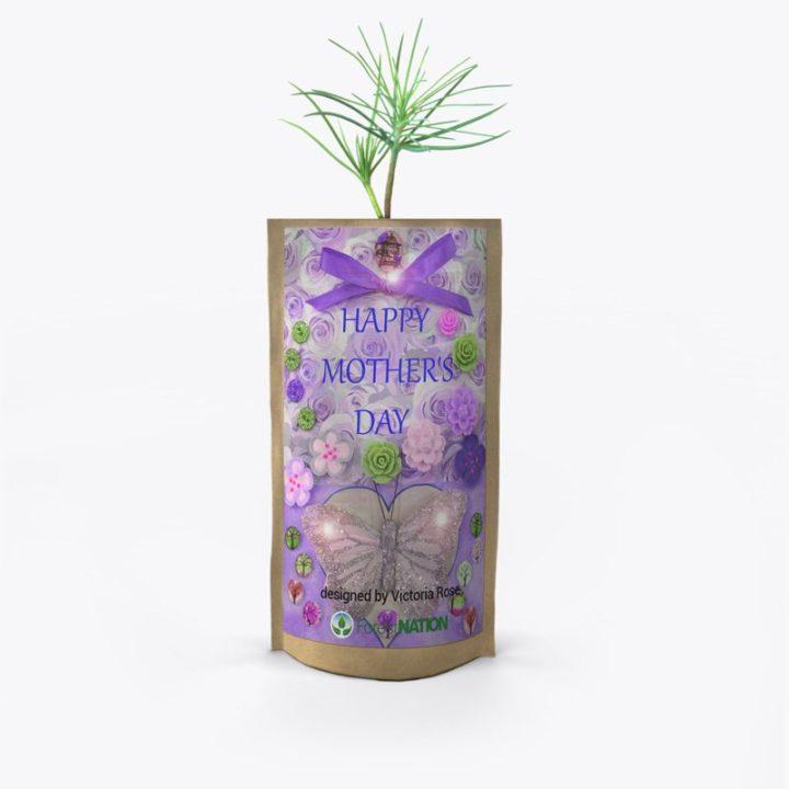 ForestNation-Victoria-Rose-Mother's-Day-3