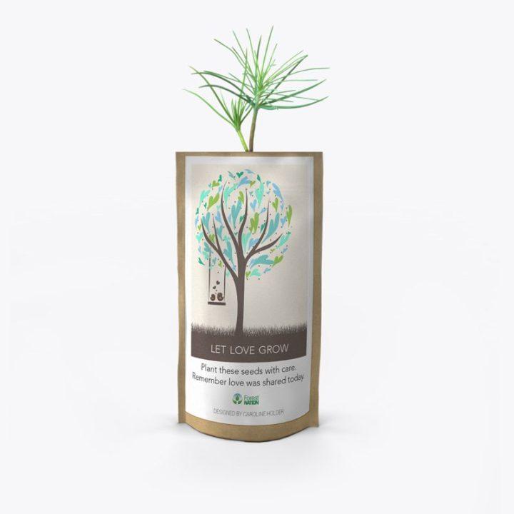 Love-Caroline-Holder-Tree-Pouch-ForestNation