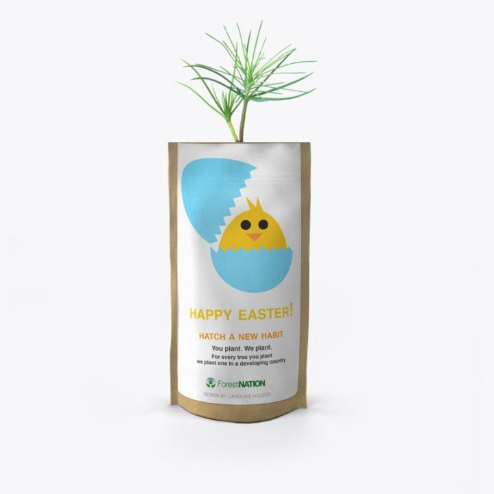 Render-Easter2-Caroline-Holder-Tree-Pouch-ForestNation