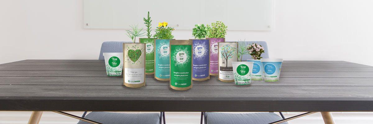 FN_shop_you plant we plant