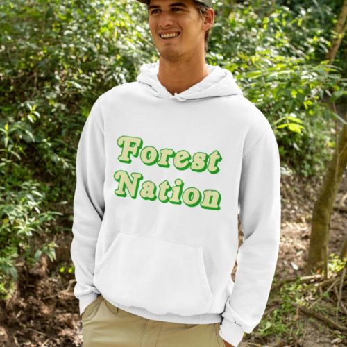 Forest Nation Sweat Men