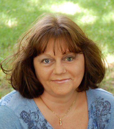 Lori Byrd