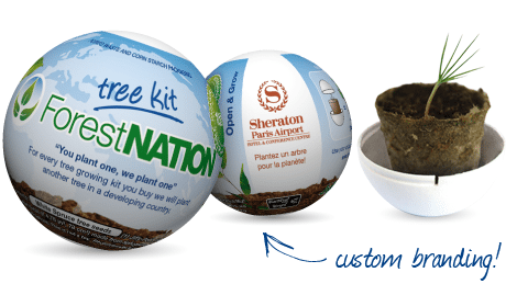 Co-branded-tree-kits ForestNation