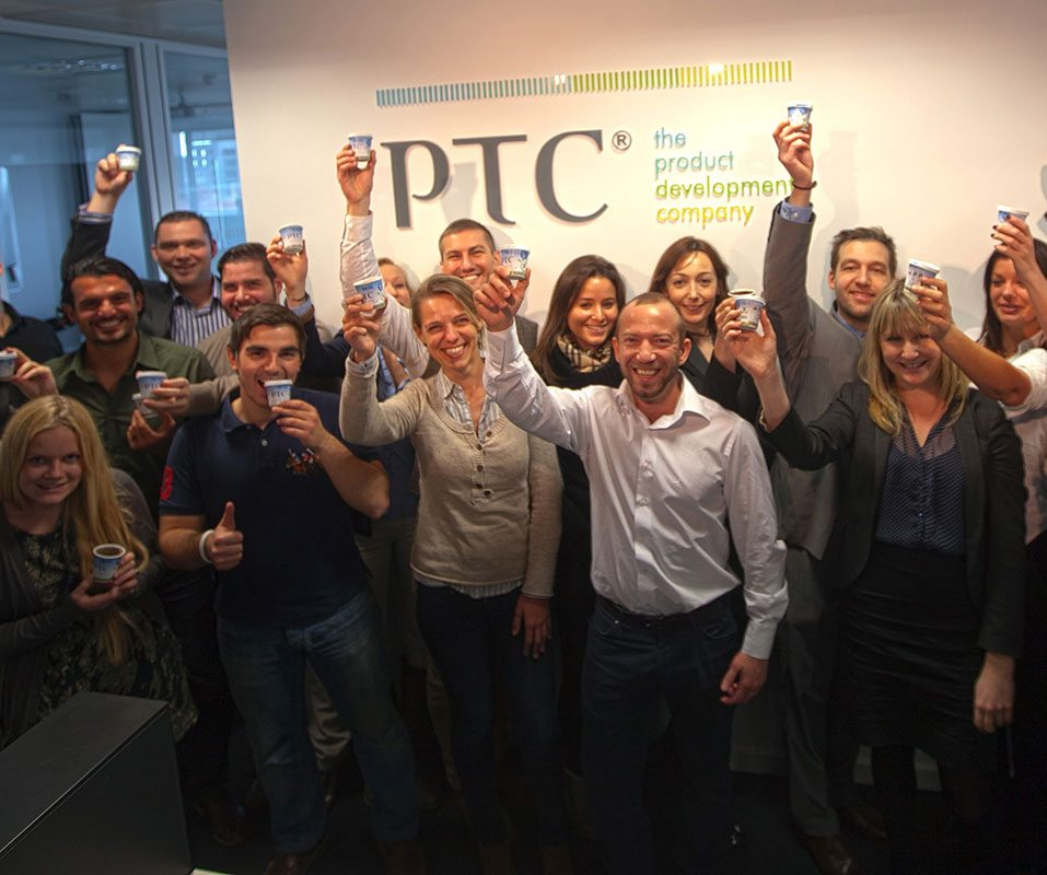 PTC-Corporate-Social-Responsibility-ForestNation