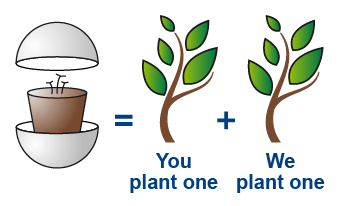 FN_You-plant-we-plant-vector