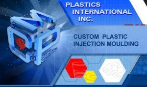 CMP Plastics