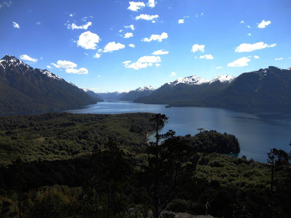 Cerro-Llao-Llao1