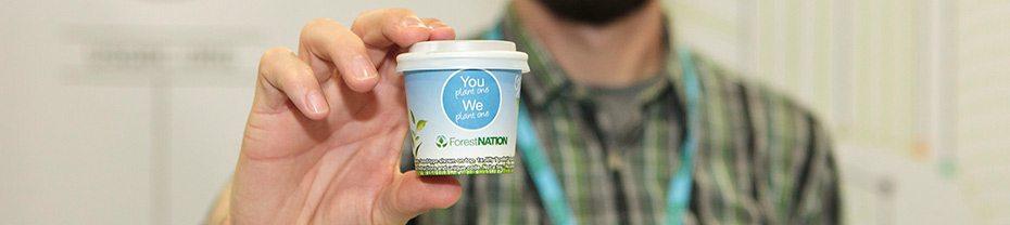 You-plant-one-ForestNation