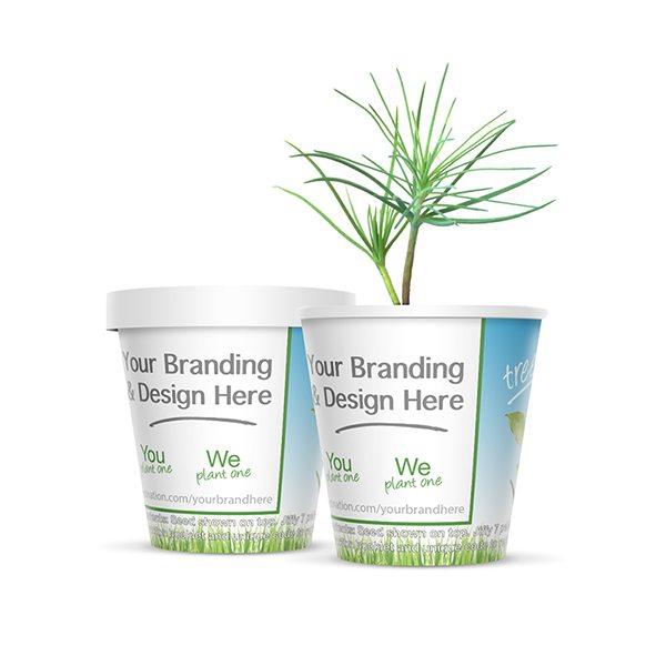 Promotional Product Tree Kit