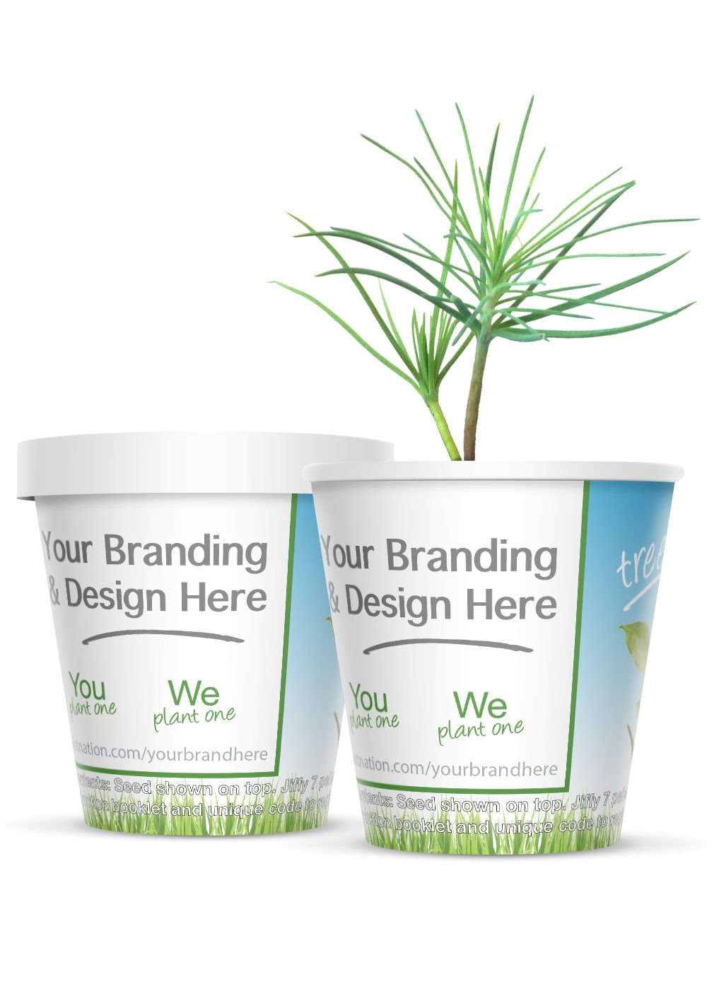 Your-Branding-Here-Tree-Kits-4