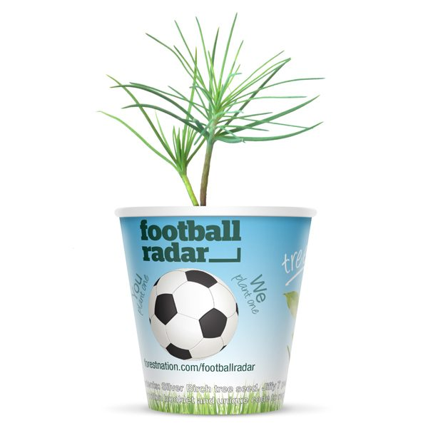 Football-Radar-Tree-Kits