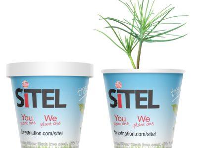 Sitel-Tree-Kits ForestNation