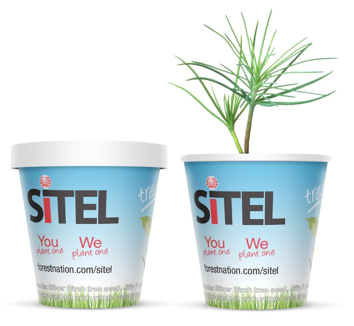 Sitel-Tree-Kits ForestNation