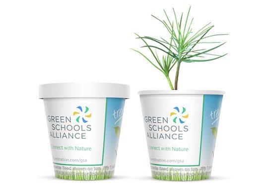Green Schools Alliance 2