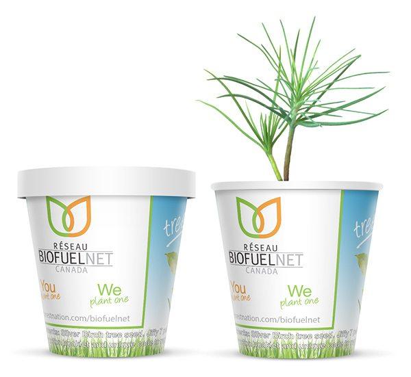 BIOFUELNET-Tree-Kits
