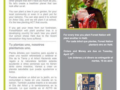 Fundraiser-ForestNation-Bilingual