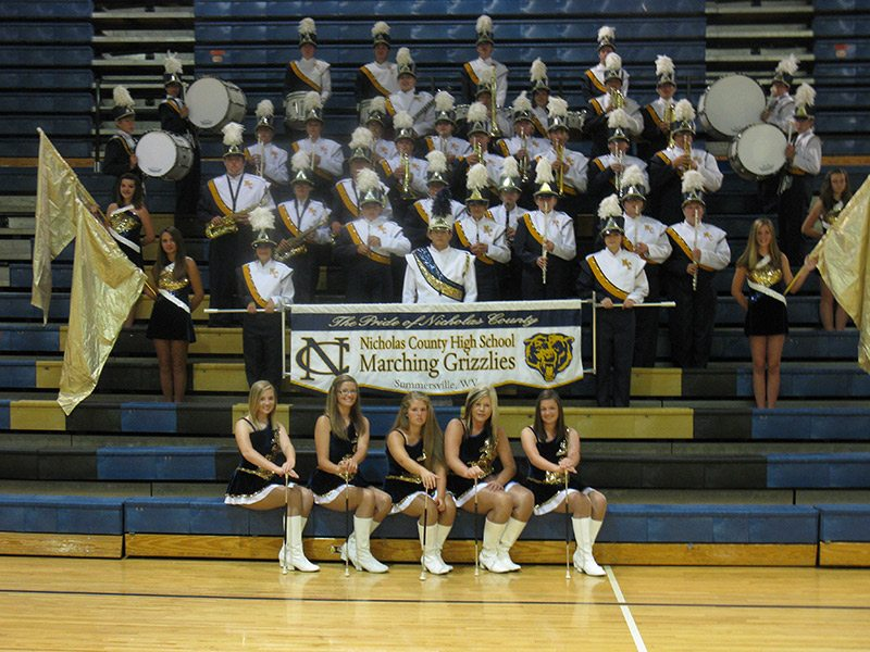 Nicholas-County-High-School-and-Summersville-Middle-School_1