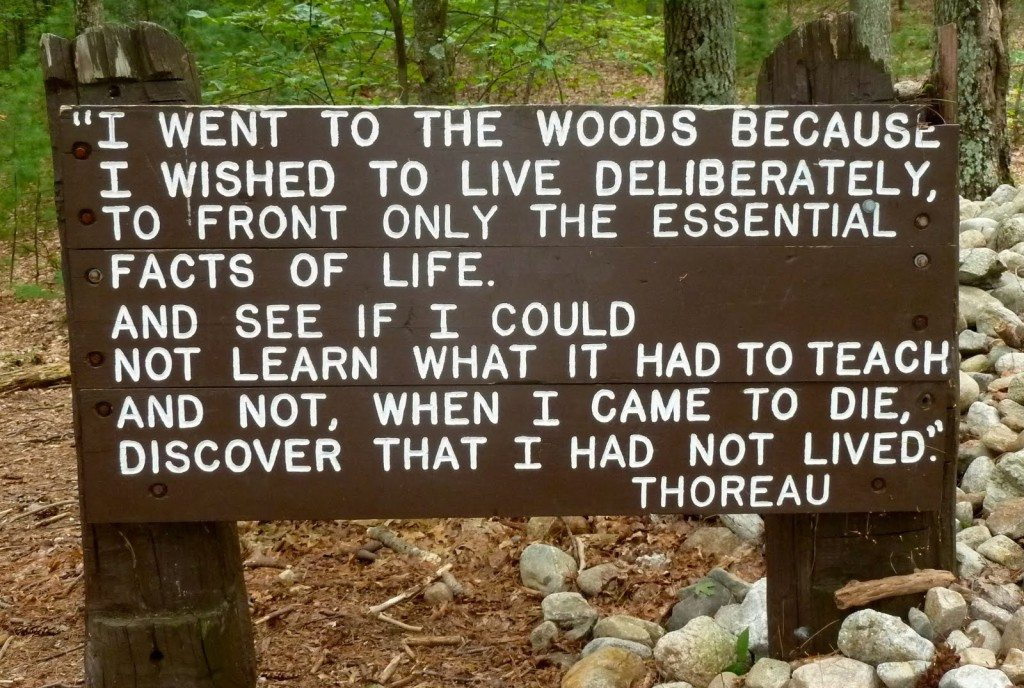 Thoreau-Quote-Sign-Version-2-1024×688