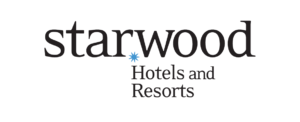 Starwood Hotels 7