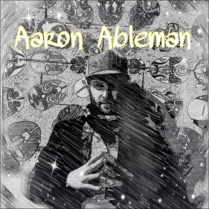 aaron ableman