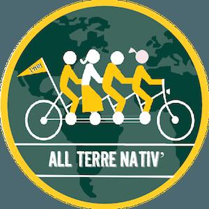 All Terre Nativ