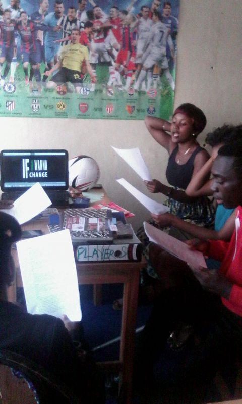 Farmer-Tantoh_Team-Rehearsing-(2)
