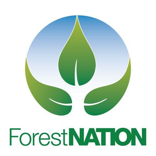 Image result for forest nation