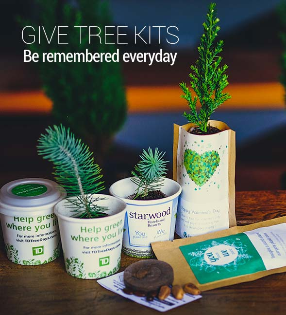 Give-Tree-Kits-2017