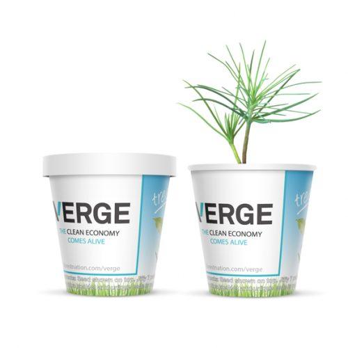 GreenBiz VERGE 2016