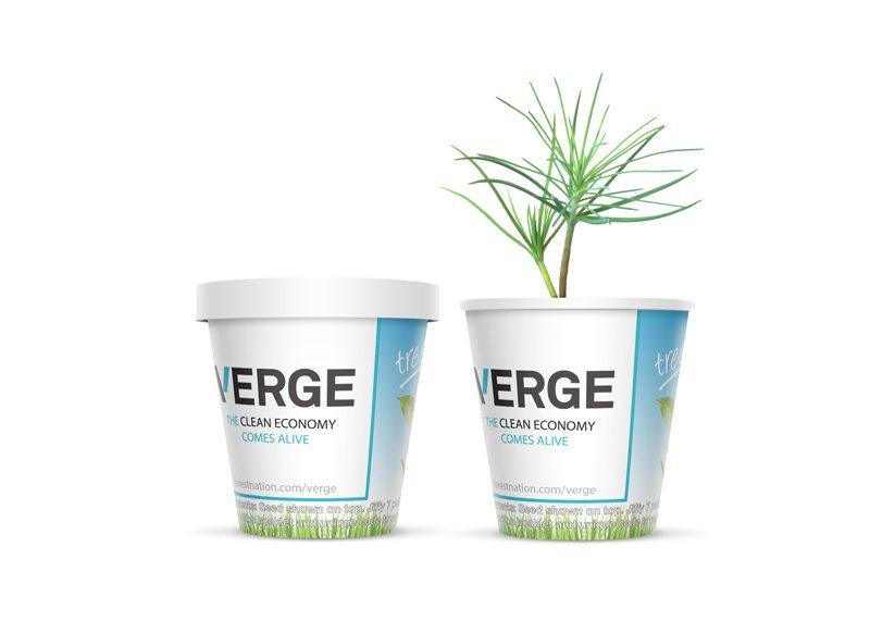 verge-tree-kits