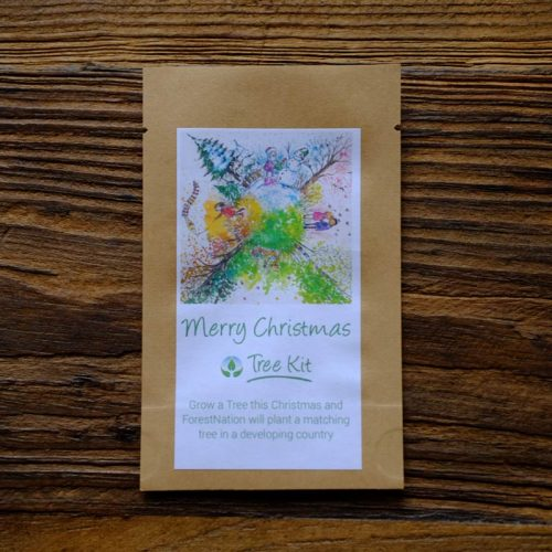 tree-pouch-merry-christmas-four-seasons-globe